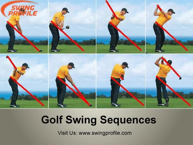 Watch and share Game GIFs by Swing Profile on Gfycat