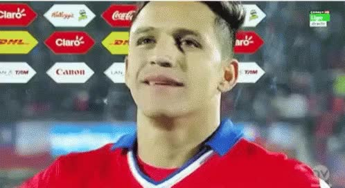 Watch and share Sanchez GIFs on Gfycat