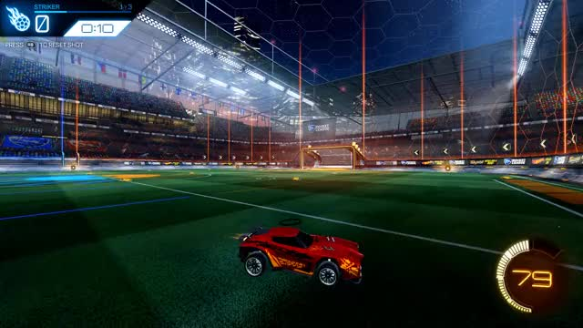 Watch hmmm GIF by @rocket349 on Gfycat. Discover more RocketLeague GIFs on Gfycat
