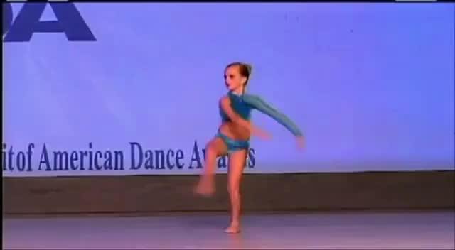 dance, Dance GIFs