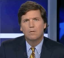 Watch and share Tucker Carlson GIFs on Gfycat