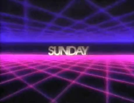 Watch this sunday GIF by The GIF Smith (@sannahparker) on Gfycat. Discover more 1980s, 80s, lazy sunday, retro, sunday, weekend GIFs on Gfycat