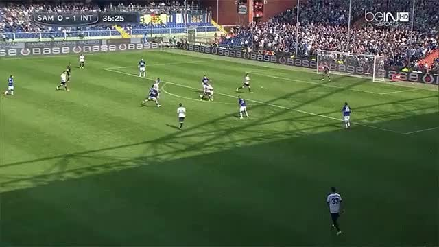 Watch and share Askreddit GIFs by FCIM on Gfycat