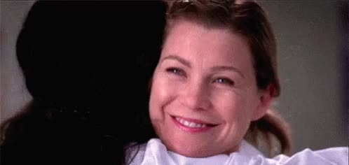 Watch and share Ellen Pompeo GIFs and Sandra Oh GIFs on Gfycat