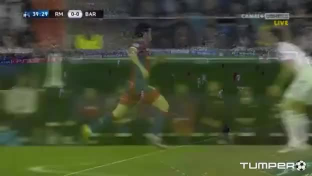 Watch and share Pedro GIFs on Gfycat