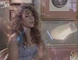 Watch and share Mariah Carey GIFs and Mariahcarey GIFs on Gfycat
