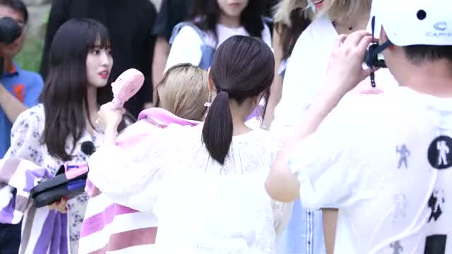 Watch and share Twice GIFs and Tzuyu GIFs by johnmeister on Gfycat