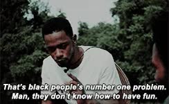 Watch and share Lakeith Stanfield GIFs on Gfycat