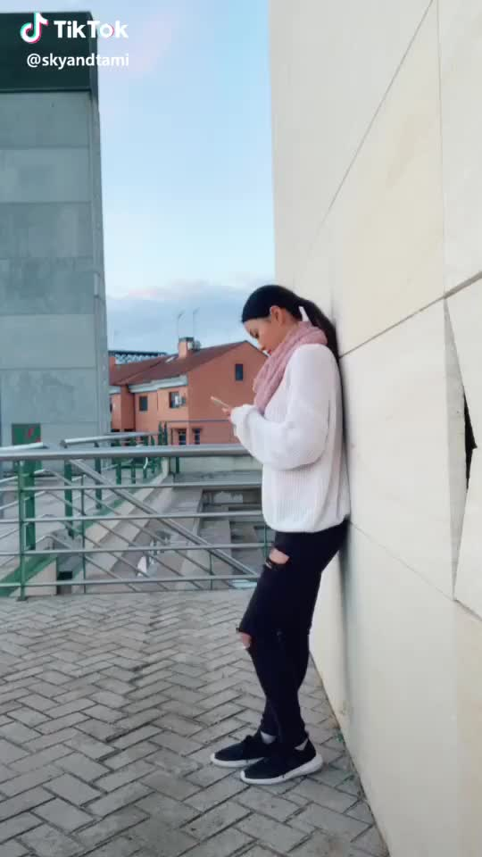 Watch Caption this 😝❤️ Ponedle un título a esto🤗💕 #foryou #couplegoals #love #lol GIF by TikTok (@interestings) on Gfycat. Discover more couplegoals, foryou, lol, love GIFs on Gfycat