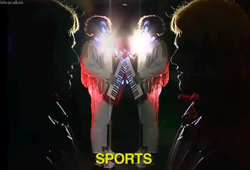 Watch SPORTS GIF on Gfycat. Discover more super bowl, superbowl, tim and eric GIFs on Gfycat