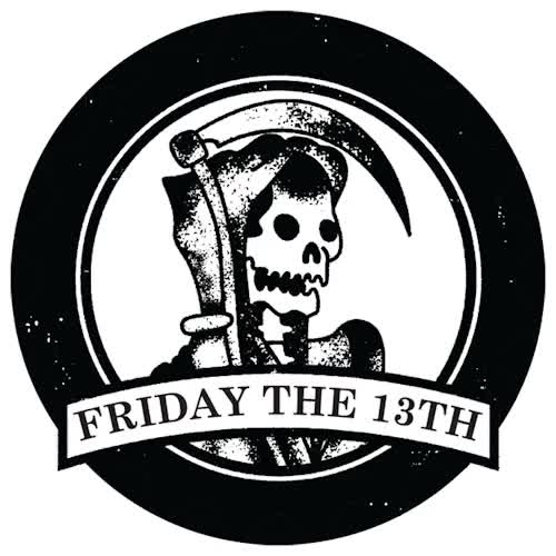 Watch and share Friday The 13th GIFs and Skeleton War GIFs on Gfycat