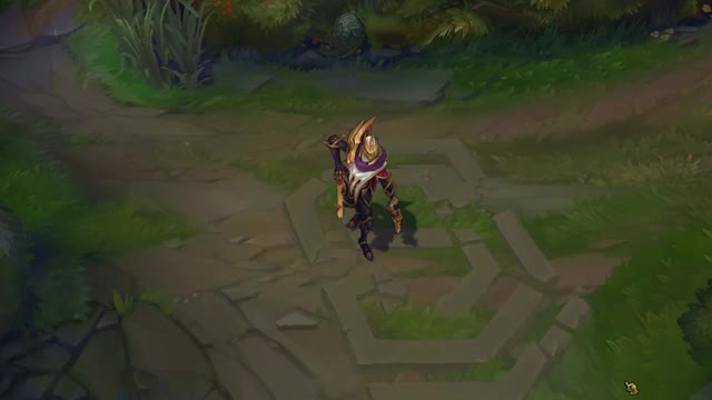 Watch and share Skin Spotlight GIFs and Skt T1 Jhin GIFs by deltastrike412 on Gfycat