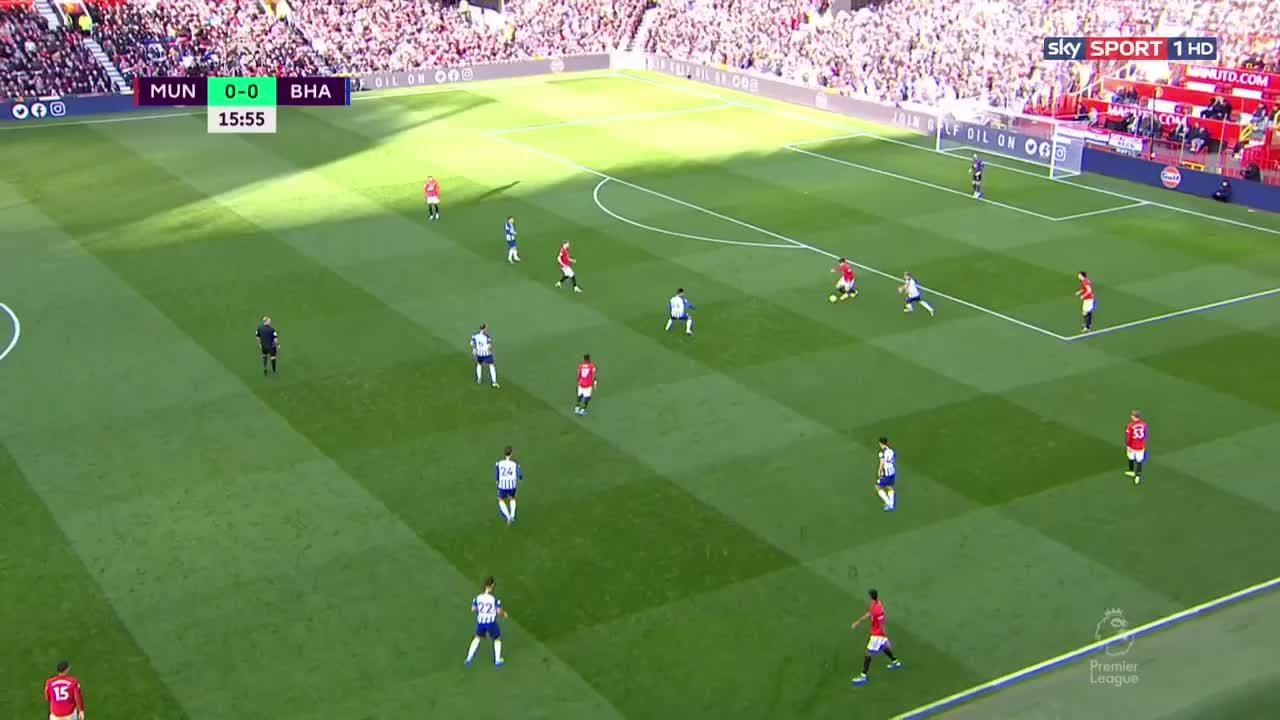 05 Goal1 GIF By Prostofrost