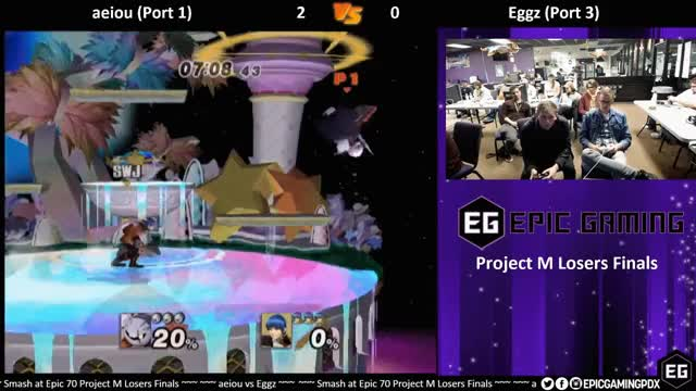 Watch and share Metaknight GIFs and Portland GIFs by aeioujohnmadden on Gfycat