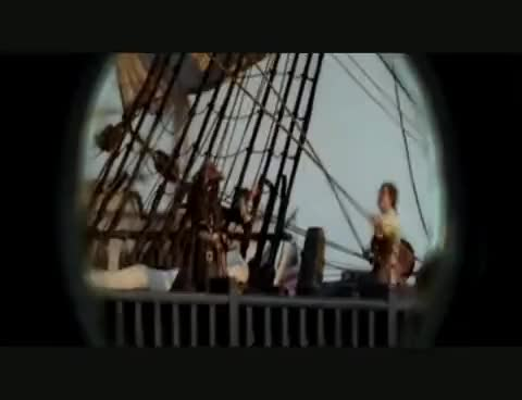 Watch Pirates Of The Caribbean GIF on Gfycat. Discover more related GIFs on Gfycat