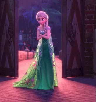 Watch and share Frozen Disney GIFs on Gfycat