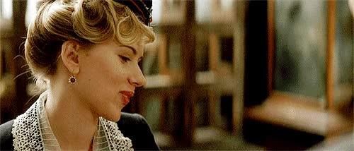 Watch and share Scarlett Johansson, Scar-jo, Scarlettjohansson GIFs on Gfycat