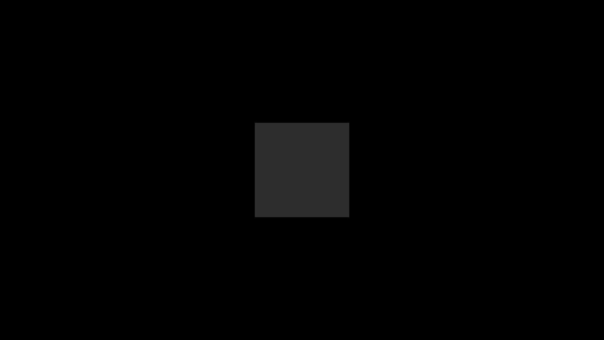 Animation GIFs
