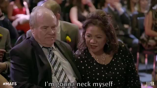Watch and share Mafs GIFs by andy on Gfycat