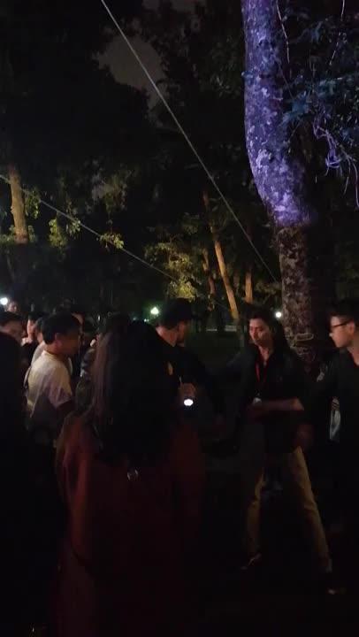 Watch and share Pham Luu Tuan Tai GIFs and Phạm Lưu Tuấn Tài GIFs on Gfycat