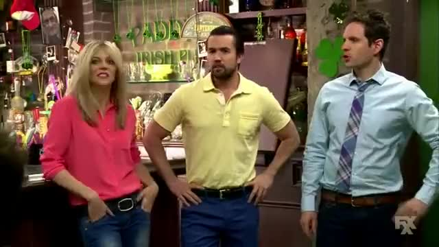 Watch and share Its Always Sunny In Philadelphia GIFs and Iasip GIFs on Gfycat
