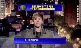 Watch and share Justin Bieber GIFs and Photoset GIFs on Gfycat