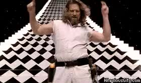 Watch The dude GIF on Gfycat. Discover more related GIFs on Gfycat