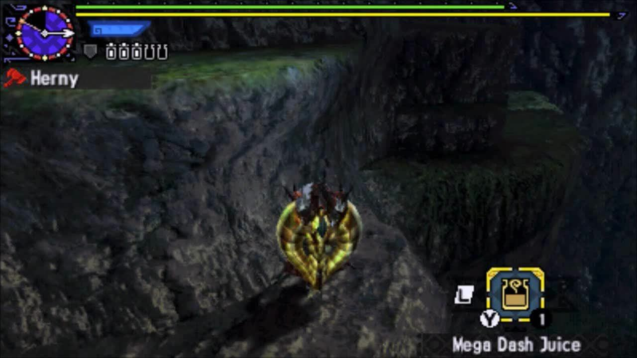 MonsterHunter, monsterhunter, Egg tipper GIFs