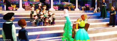 Watch this trending GIF on Gfycat. Discover more I LIED I PERSEVERED BECAUSE I AM DESPERATE, IM CRY ELSA IS TRYING SO HARD TO MAKE IT A GOOD BIRTHDAY, IM REKT, anna, disney, disneyedit, elsa, frozen, frozen fever, frozenedit, frozenfeveredit, my stuff, my sweet summer princess uwu, secondstarnetwork, snow queen of my heart GIFs on Gfycat