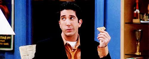 Watch friends ross GIF on Gfycat. Discover more david schwimmer GIFs on Gfycat