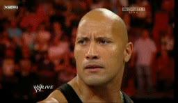 Watch THE ROCK GIF on Gfycat. Discover more SMYLE, THE ROCK, WWE GIFs on Gfycat