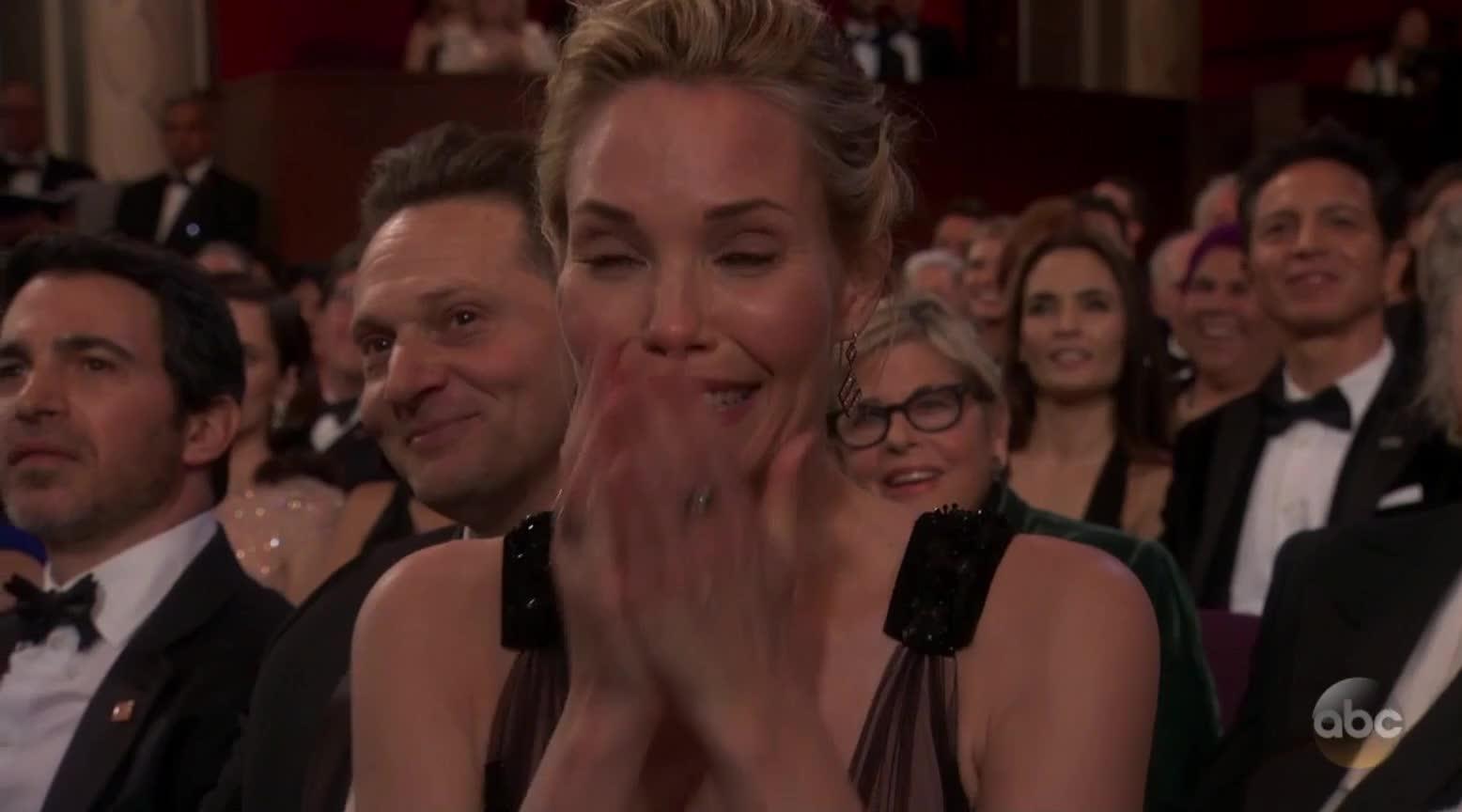 celebs, omg, oscars, oscars 2018, oscars2018, reaction gif, reactions, OMG Oscars 2018 GIFs
