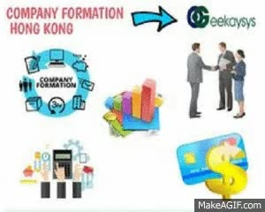 Watch Hong Kong Company Formation GIF by @geekaysys on Gfycat. Discover more ,Hong Kong Company Formation, Accounting Services in Hong Kong, Company Formation Hong Kong, Hong Kong Company Annual Renewal, Trade Documents Handling GIFs on Gfycat