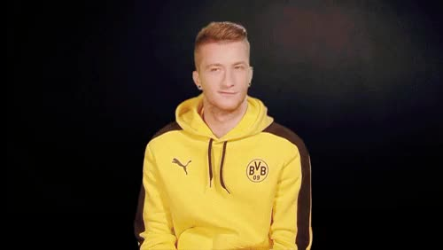 Watch Marco: GIF on Gfycat. Discover more because nothing better than gotzeus, bvb09, fc bayern, football, football slash, gotzeus, marco reus, mario gotze, thiago alcantara GIFs on Gfycat