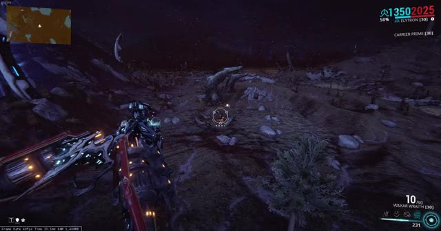 Watch and share Plains Of Eidolon GIFs and Warframe GIFs by mr_jxt on Gfycat