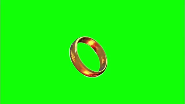 Watch and share Ring Green Screen GIFs on Gfycat