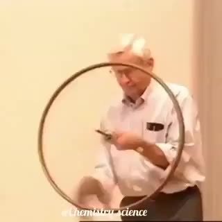Watch and share Angular Momentum GIFs and Science GIFs on Gfycat