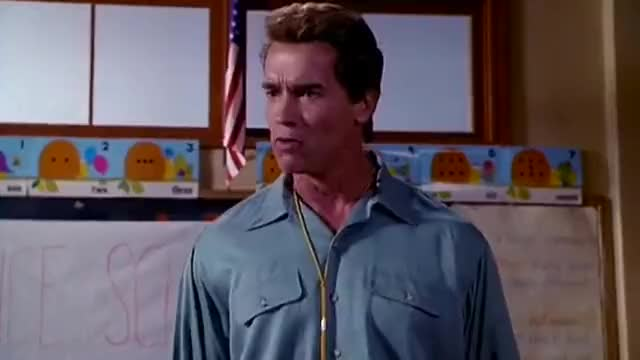 Arnold Schwarzenegger Shut Up Gif By Fifpro Stats At Rahspot