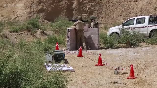 Watch and share Military Training GIFs on Gfycat