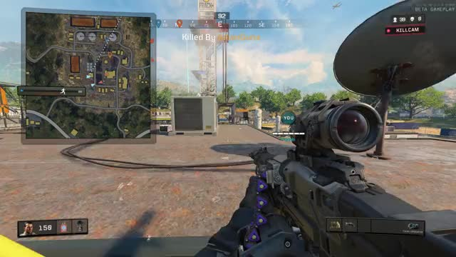 Watch and share Cod GIFs on Gfycat