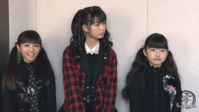 Watch and share Nakamoto Suzuka GIFs and Kikuchi Moa GIFs by Stryfe on Gfycat