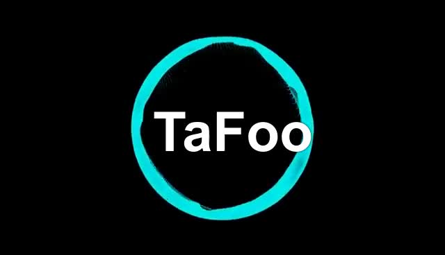 Watch and share NoCopyrightSounds Visualizer TaFoo GIFs on Gfycat
