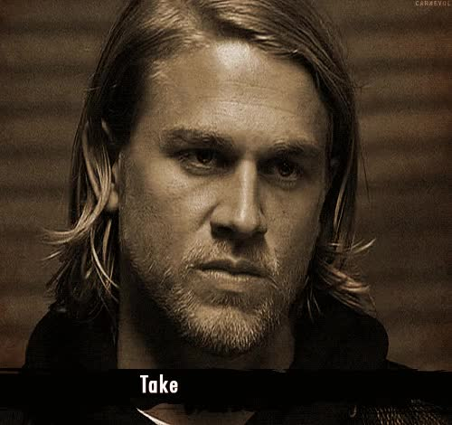 Watch and share Jax GIFs on Gfycat