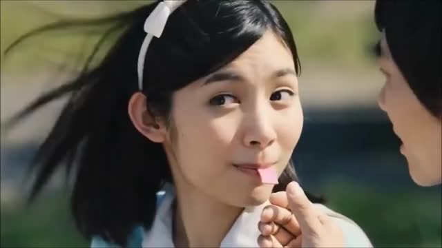 Watch Sakeru Gum GIF on Gfycat. Discover more Sakeru Gum, Violet Sumire, lomg GIFs on Gfycat