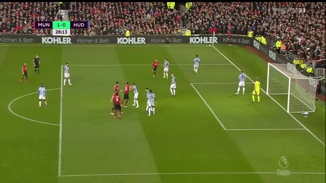 Watch and share 44 Matic (2) GIFs by mu_goals_xx on Gfycat
