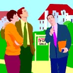 """Watch """"animated-real-estate-agent-image-0020"""" GIF on Gfycat. Discover more related GIFs on Gfycat"""