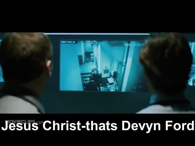 Watch and share Jason Bourne GIFs on Gfycat