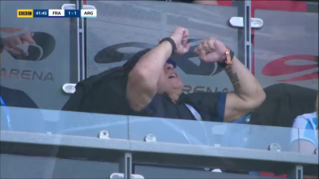 Watch and share Celebrating Goal GIFs and Diego Maradona GIFs by colincf on Gfycat