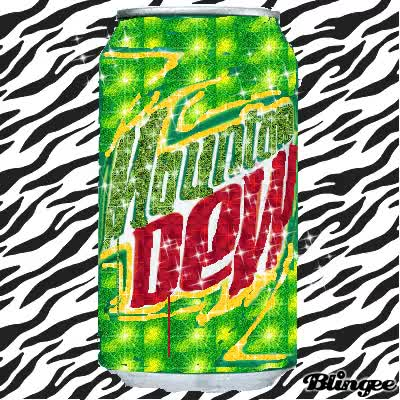 Watch and share Mountain Dew Pictures GIFs on Gfycat