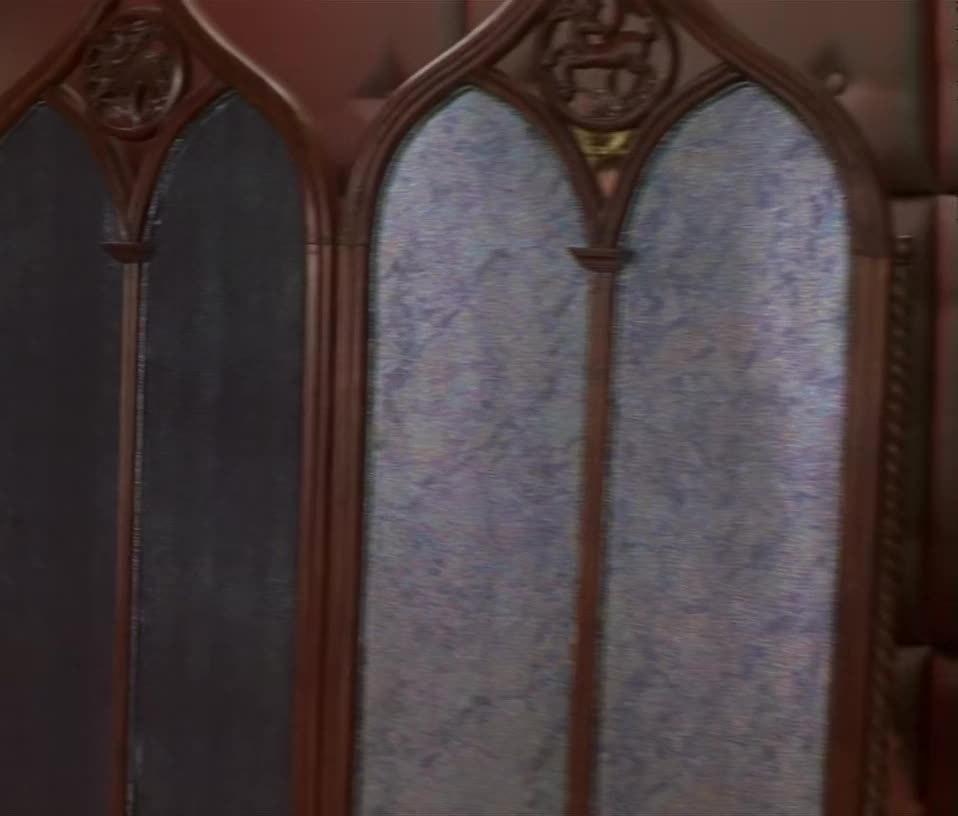 elizabeth hurley, gentlemanbonersgifs, A quick look at Elizabeth Hurley's plot in Bedazzled (reddit) GIFs